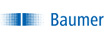 堡盟/Baumer