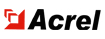 安科瑞/ACREL