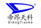 广州帝昂天科自动化设备竞技宝官网入口