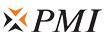銀泰/PMI