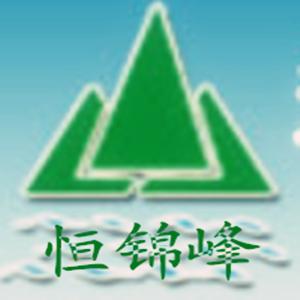 郑州恒锦峰工贸竞技宝官网入口