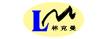 林克曼/LINKMAN