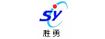 勝勇/SY