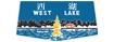 西湖/WEST LAKE