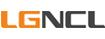 立冈w88网站手机版/LGNCL