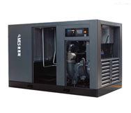 75KW两级永磁变频螺杆空压机