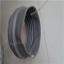 耐高温油缸活塞杆防护罩