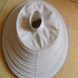 帆布油缸防护罩*