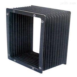 方型风琴防护罩生产商