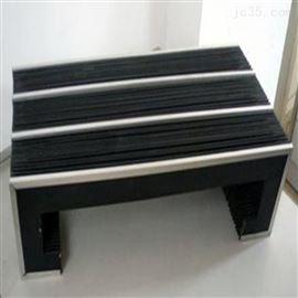 防水风琴防护罩厂商
