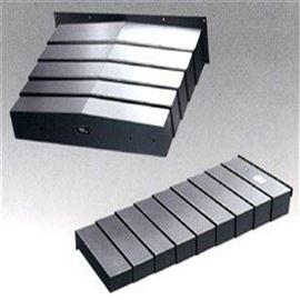 起脊式钢板防护罩供应