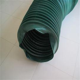 防尘伸缩管制造厂家