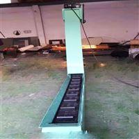 武汉武重机床XK2130链板排屑机