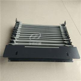 供应磨床风琴导轨保护罩