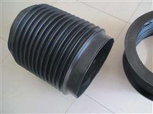 厂家定制耐温液压支柱保护套