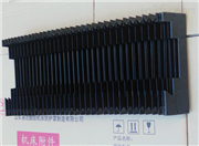 青稞纸防护罩