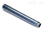 厂家定制通达螺旋钢带保护套质量好