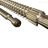 大容定制渐开线花键拉刀钨钢材质久经耐久