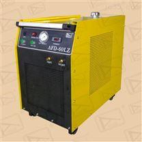 厂家直销CNC-1000便携式竞技宝切割机