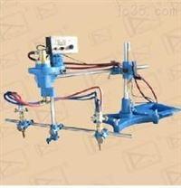 优质供应CNC龙门式竞技宝火焰切割机