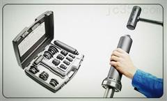 大量供应TMFT36 轴承安装工具