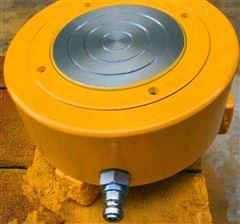 大量供应RCH120单作用中空型液压千斤顶