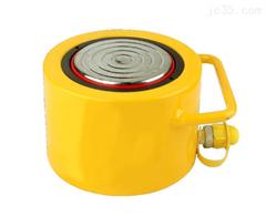 优质供应SM200-200双作用液压千斤顶