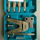 特价供应T5机械式开孔器