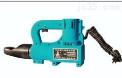 大量批发PIY-HQL手提式电动液压螺帽破开器 螺帽破切钳