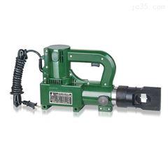 特价供应回PIY-HQ20K手提式电动液压钳