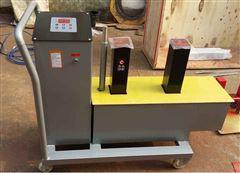 厂家直销SM38-40 SM38-100全自动智能轴承加热器