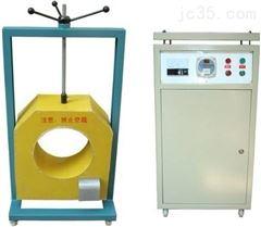 低价供应全自动轴承内套拆装加热器