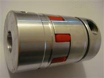 泊头志盛供应各种型号LMS梅花形弹性联轴器