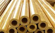 国标黄铜H62 H59黄铜化学成分