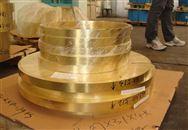 铅黄铜大直径