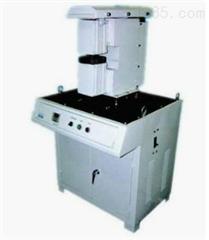 低价供应K型联轴器加热器