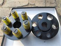 泊头志盛供应TL型弹性套柱销联轴器