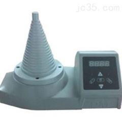 大量供应SM28-2.0型 塔式感应加热器