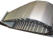 生产厂家通达公司生产的钢铝拖链质量好