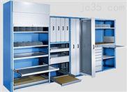 瑞士LISTA重型工作台