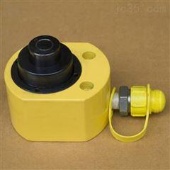 大量批发RMC-101L 多节薄型液压油缸