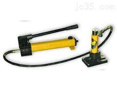 大量批发CSB63-01液压手动油泵