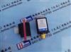 4re54magnet-schultz电磁阀