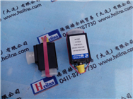 magnet-schultz电磁阀