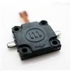 MP5优势供应Bartels进口微泵产品