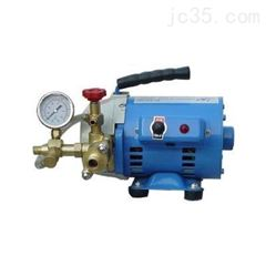 大量供应DSY-25,DSY-60,DSY-100手提式电动试压泵