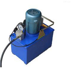 大量批发电动试压泵