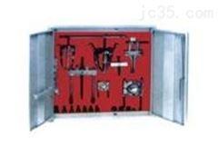 大批供给BHP2751多功效组合式机器与液压拉马