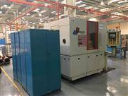 出售HELIX400K数控成型磨齿机 德国400成型磨齿机
