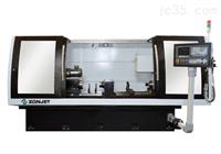 ZJZ500中捷單主軸CNC數控深孔鉆床